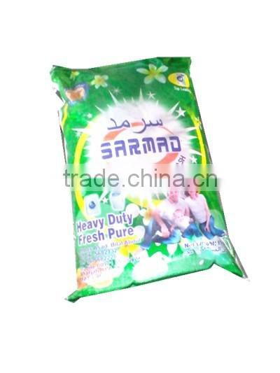 cleaner detergent powder shape and type hand wash powder detergent