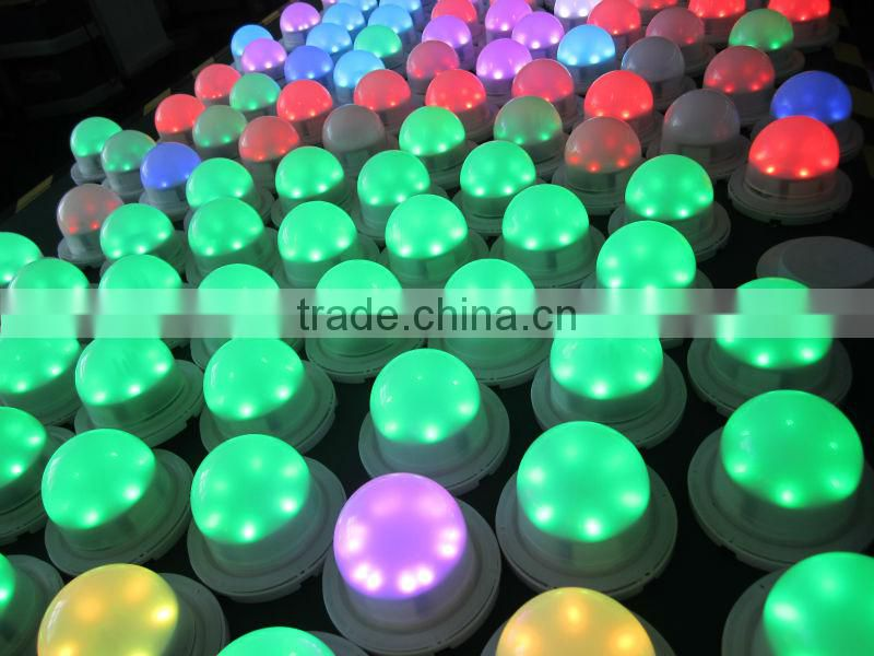 led IP65 furniture light neon party supplies birthday events