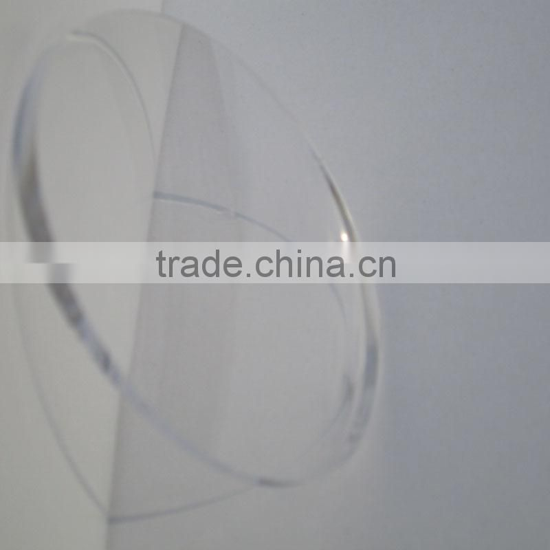 Danyang cylinder lenses for eyewear