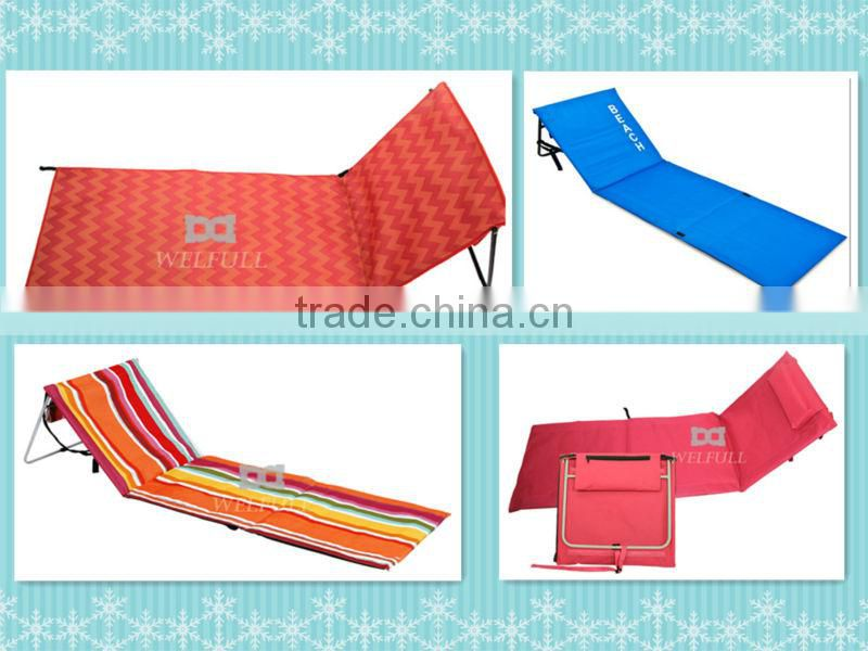 Wholesale Summer Holiday Product Beach Mat