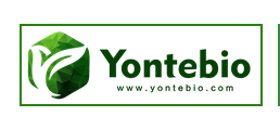 Xi'an YonteBio Science and Technology company