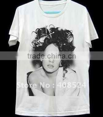 150g T-Shirt Transfer Paper for Light 100% Cotton Clothes