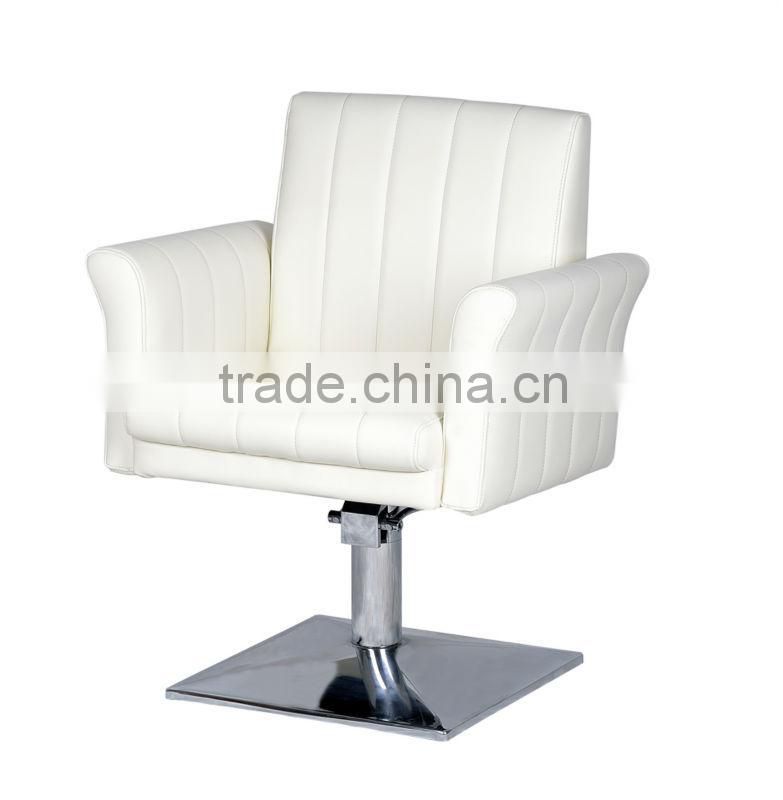 egg style chair/living room leisure chair/leisure chair fabric