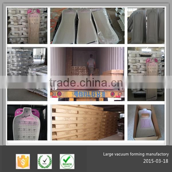 HOT sell lampshade wholesale