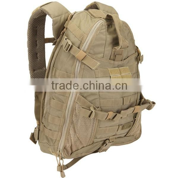 Tactical TRIAB 18 Pack