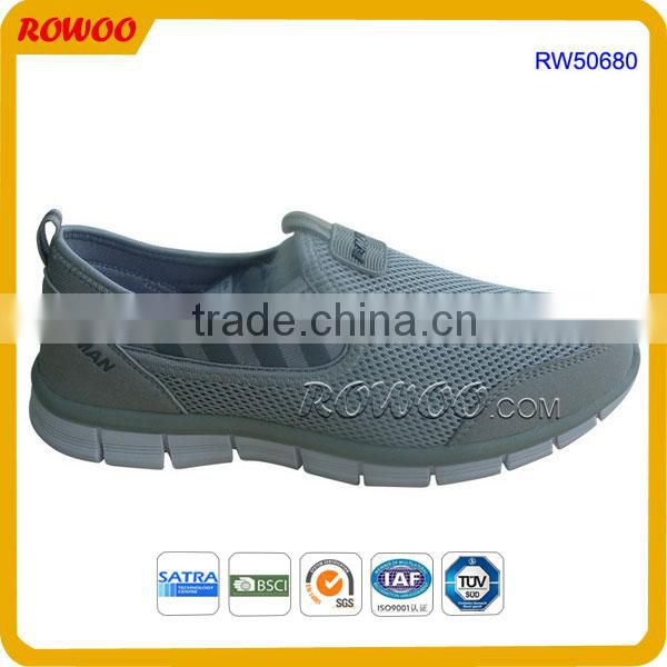 2016 fashion men and women free sole running shoes