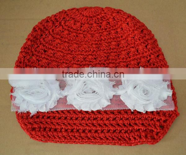 2014 Wholesale baby hat newsboy caps casual hat for babies