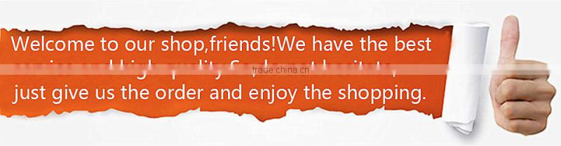 2015 Cheap wholesale ECO-friendly chinese paper flying sky lantern for christmas
