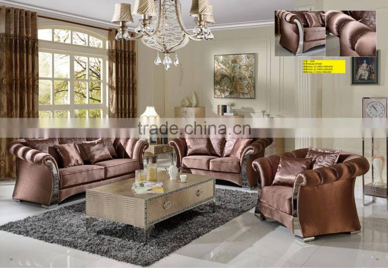 Living room sofa /living home furniture