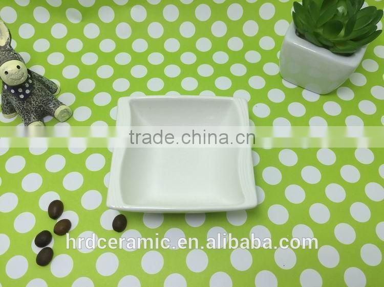 china stocked ceramic cheap china dinner dishes and plates