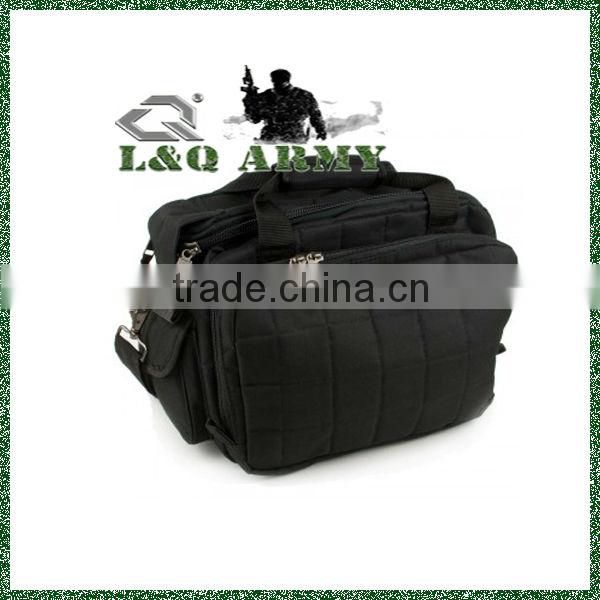 New Military Assault Tactical Range Bag