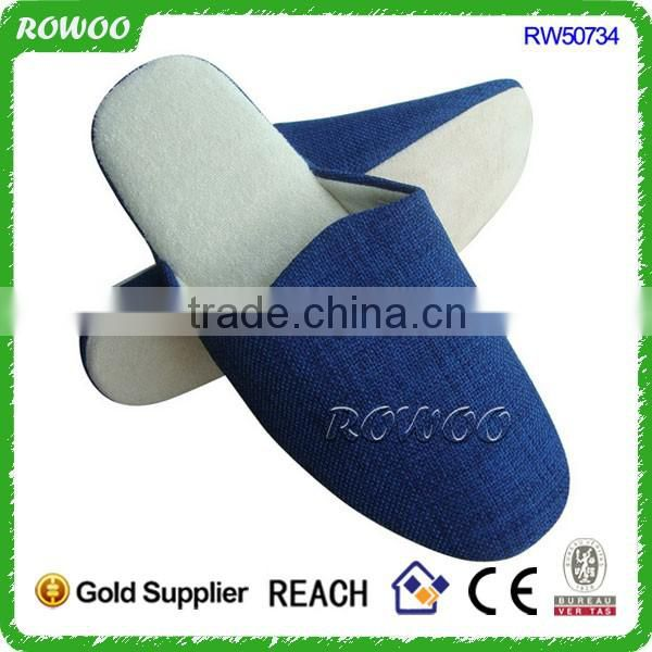 hot selling winter warm slippers,unisex indoor plush slippers,household soft cotton slippers