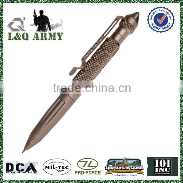 2016 military pen in stock with cheaper price