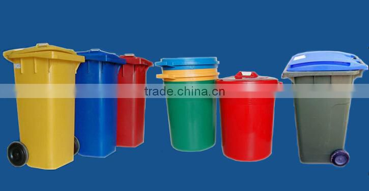 supply OEM service variety of rotomold Product /military rotomolding safety products