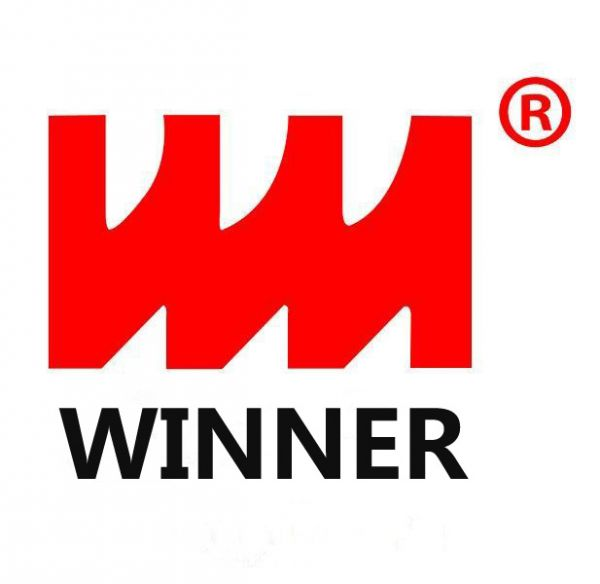 Henan Winner Vibrating Equipment Co., Ltd.