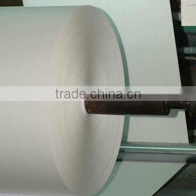 Fast Dry Sublimation Transfer Paper In Roll