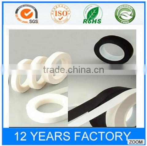 high quality electrical fiberglass reinforced seam seal adhesive tape