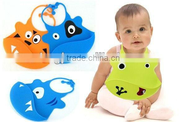 MA-752 2013 Hot Sell FDA Approved Silicon Baby Products