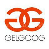 Henan Gelgoog Commercial &Trading Co.,Ltd