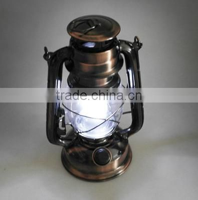 hot sale in 2016 portable led light lantern