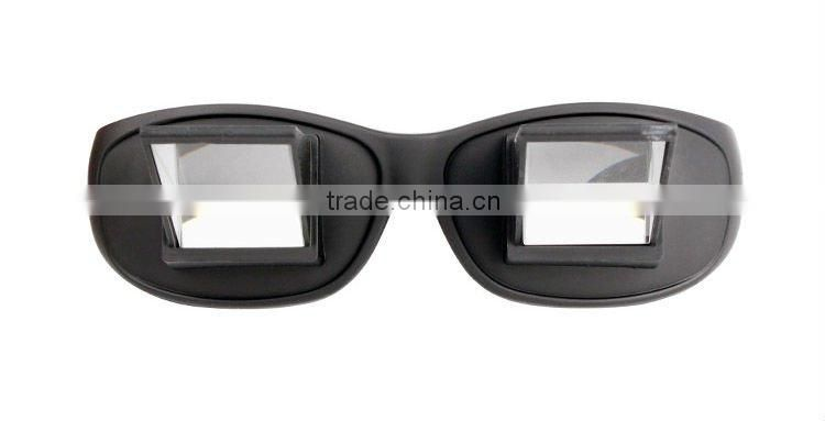 Cheap New design Glasses For Lazy Person In Bedroom