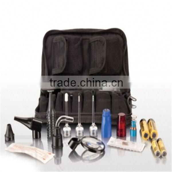 Deluxe Field Corpsman Kit