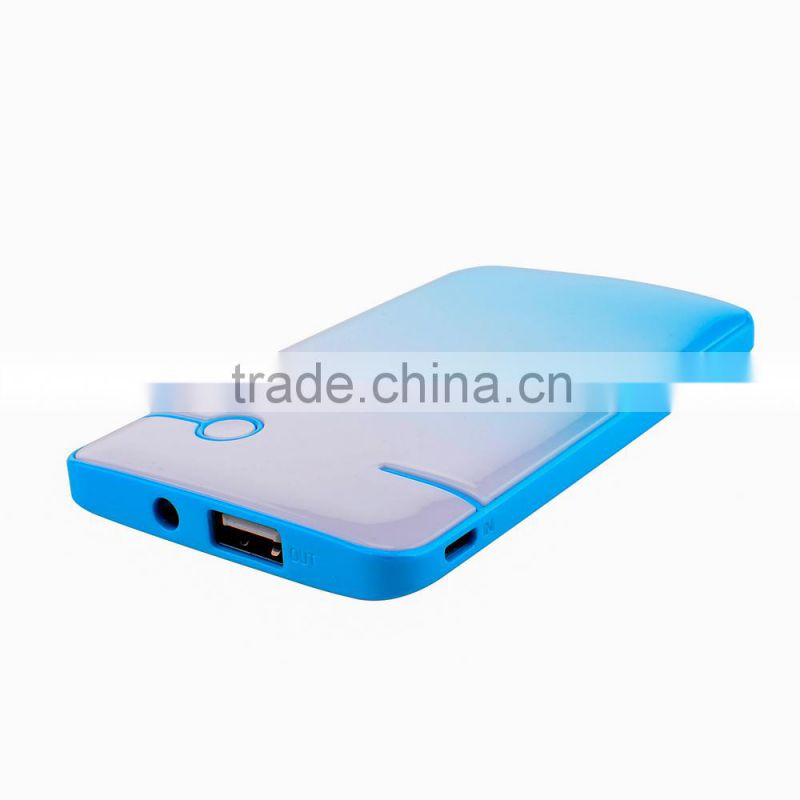 Factory supply directly CE,RoHS,FCC Approved wireless charger 5v 2a ,OEM quick deliver power sockets for Iphone Samsung
