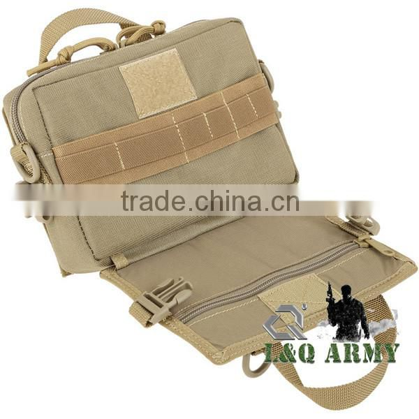 military tactical pocket (small)