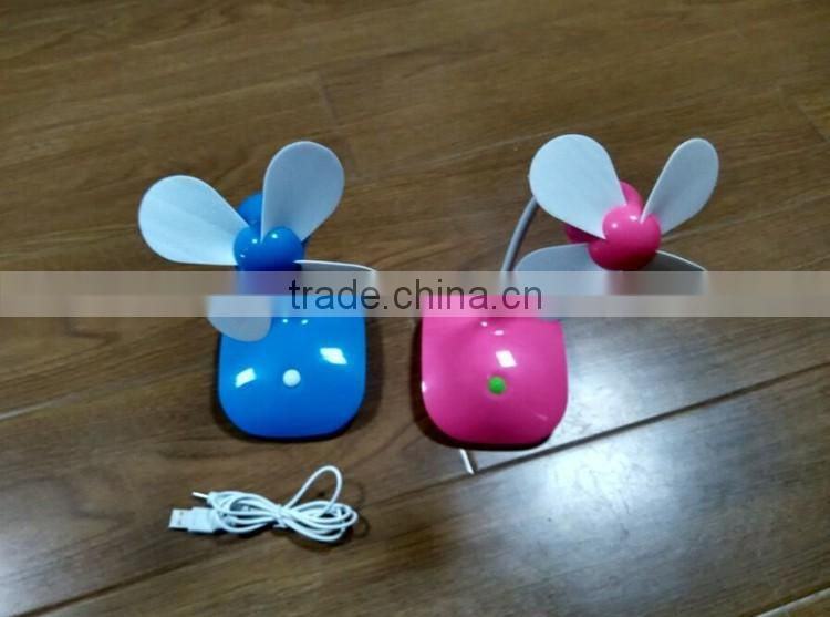 usb fan desk fan office fan usb fan for office usb fan electric desk fan usb fan
