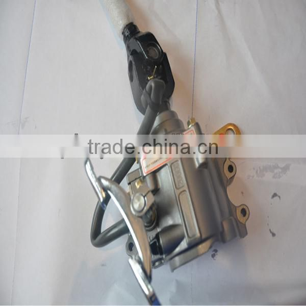 China made motorized tricycle 150cc Reverse Gear Device