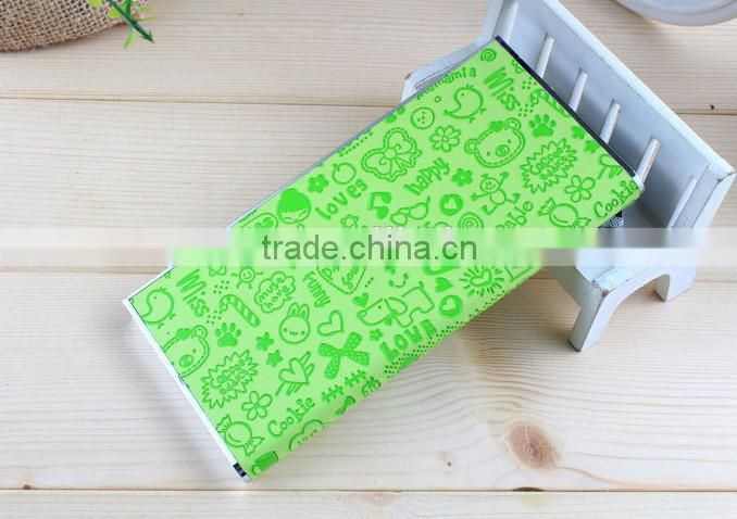 Backup Power Bank 8000mah External Battery Charger 18650 For Phone Mobile