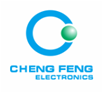 Zhuhai Chengfeng Electronics Co., Ltd.