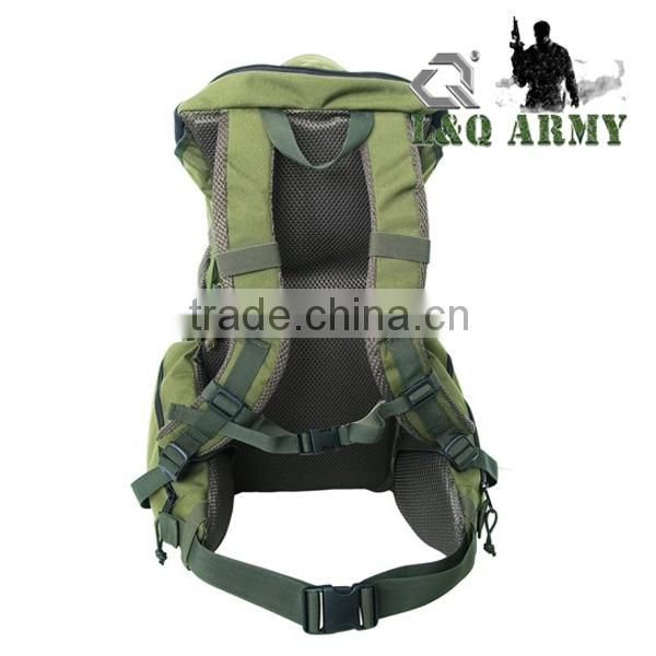 2014 New Arrival Military bag, Tactical Backpack, Military Backpack