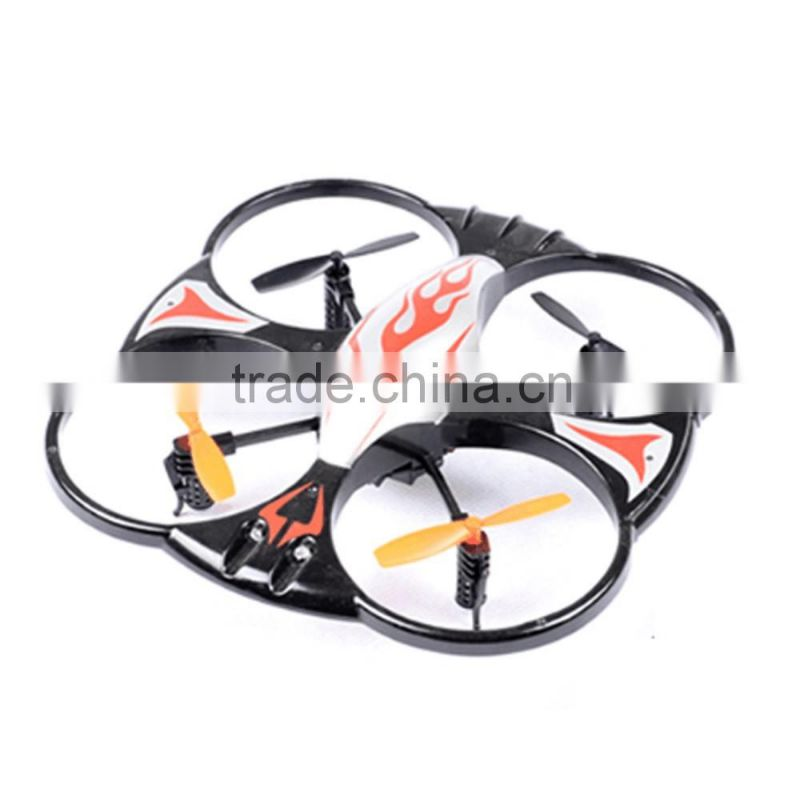 2016 NEW DRONE 2.4G 6-Axis RC Drone quadcopter helicopter toys