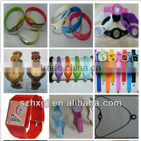 G-[new Design]promotion Keychain,Cheap Custom Keychain,Keychain Manufacturers