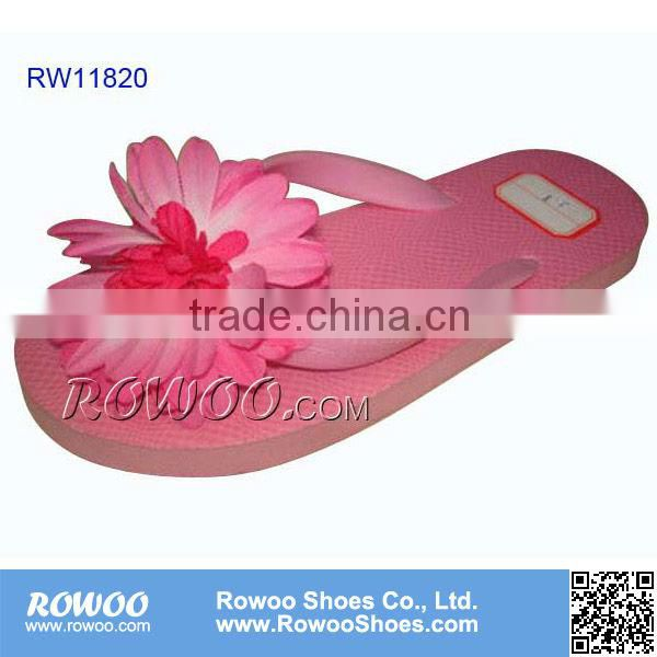 RW11820 Innovative Design Flip flops