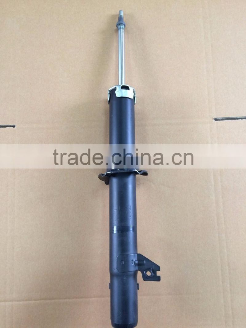 shock absorber for Mazda Part No.: 341450