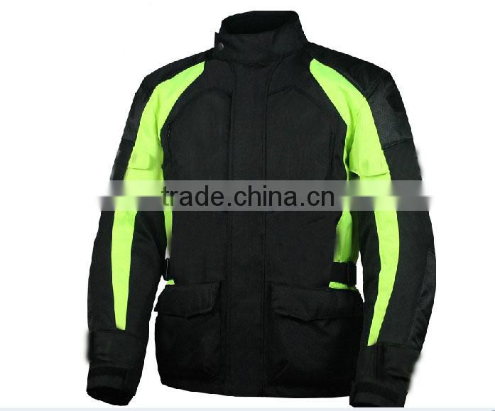 China best sell motorcycle clothing