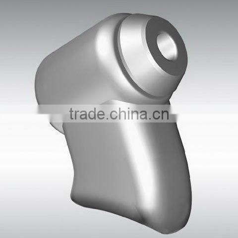 Tungsten Carbide Coal Pick