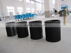 ROOT chemical Storage Tanks