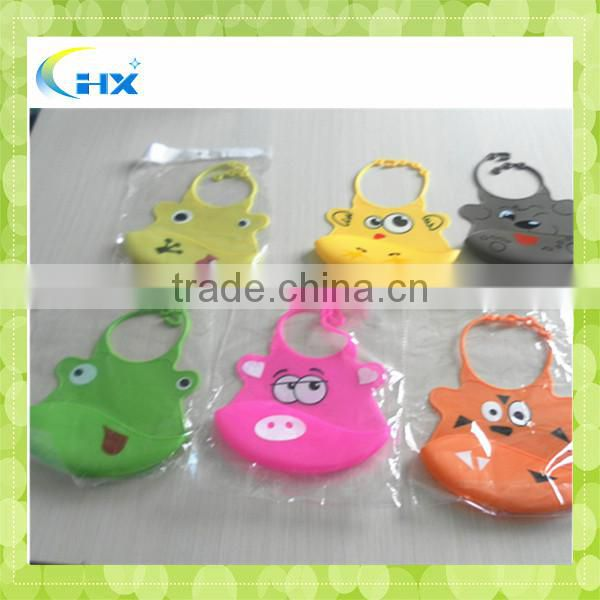Factory Price custom printing shaped plastic travel wholesale luggage tag