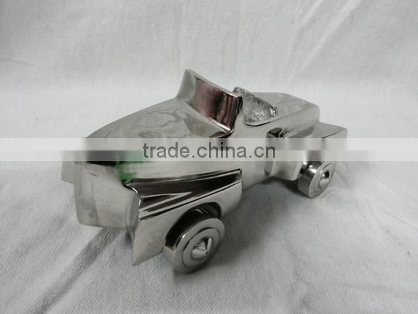aluminum cast antique nautical cars for sale