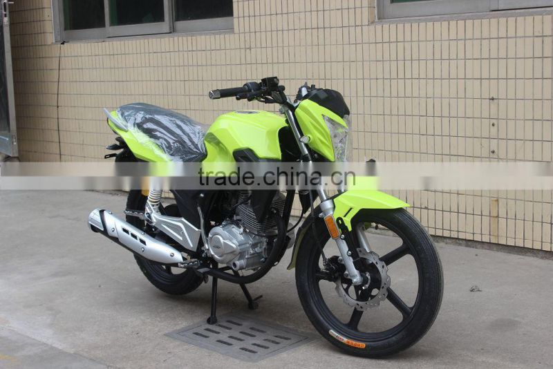 new model factory wholesale sports racing motorcycle