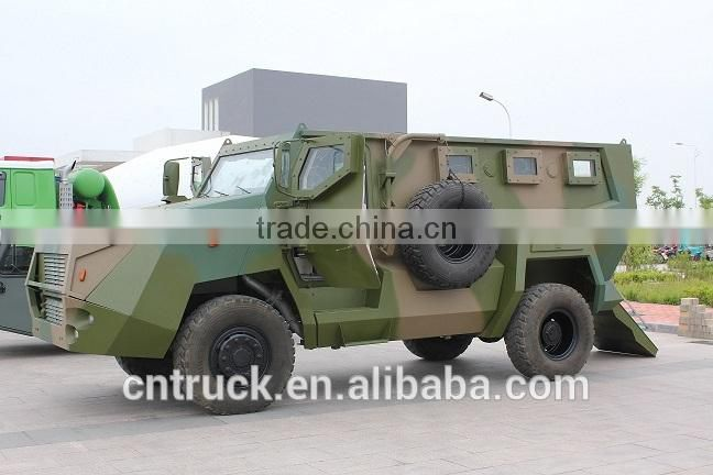 military personal carrier armored vehicle