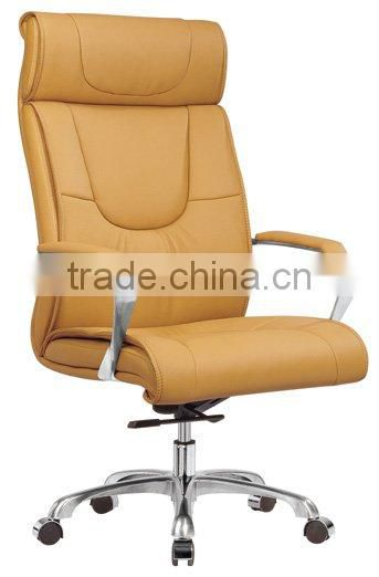 used office furniture 6004