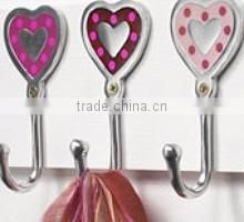 tall large metal clothes hangers for sale