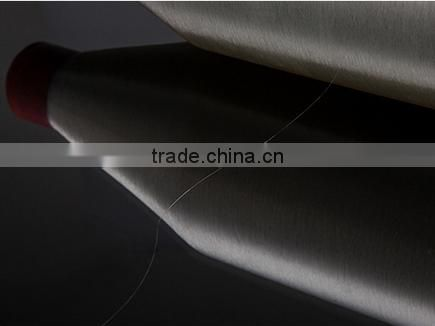 Nylon Polymid Monofilament Yarn with Manufacture