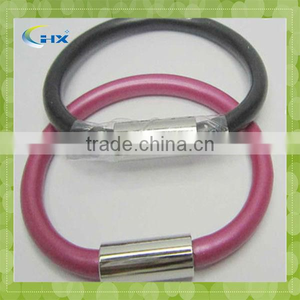 manufacture any of customized silicon bracelet in high quality and the cheapest price