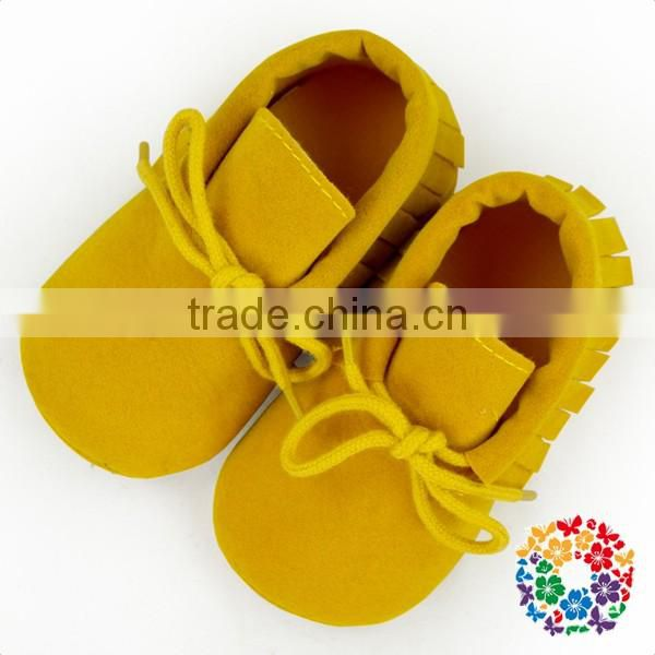 adorable newborn winter shoes wholesale shoes baby moccasins