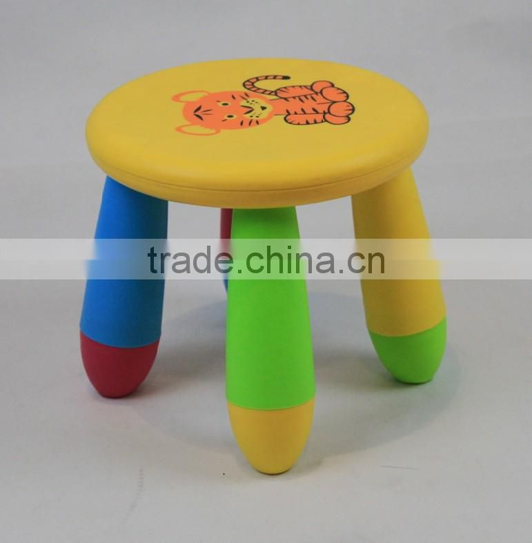 small plastic chairs for kids, kid stool